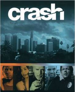 crash-tv-series-poster2