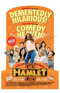 hamlet-2-poster2
