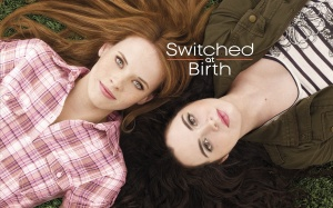 Switched-at-Bith-333-switched-at-birth-30725030-1920-1200